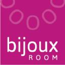 BijouxRoom.com logo