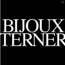 Bijoux Terner LLC logo