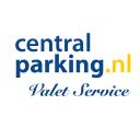 Bijschipholparkeren.nl logo