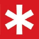 BijzonderMOOI* Dutch design logo