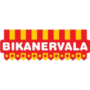 Bikanervala Foods Pvt. Ltd. logo
