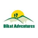 Bikat Adventures Pvt. Ltd. logo