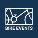 Bike Events Online logo icon