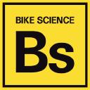Bike Science Derby logo