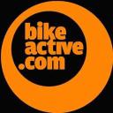 Bikeactive.com Ltd logo