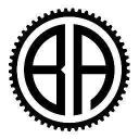 Bike Ahead - Bike Accessories logo