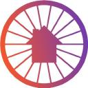 Bike & Build logo icon