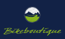 Bikeboutique / MTB-School logo