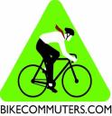 Bike Commuters logo icon