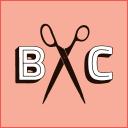 BikeCraft logo