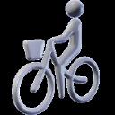 Bike Delaware logo