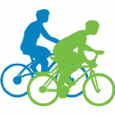 Bike East Bay logo icon