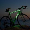 BikeGlow, Inc. logo