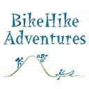 BikeHike Adventures, Inc. logo