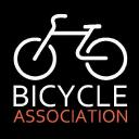 Bike Hub logo icon