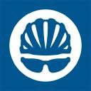 Logo Bike24