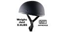 Helmets logo icon
