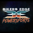 Bikers Edge Powersports logo