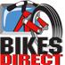 BikesDirect.com logo