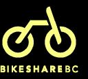 BikeShare BC logo