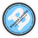 Bikeshd London logo