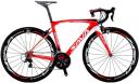 Bike Smarts logo icon