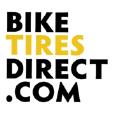 Bike Tires Direct Logo