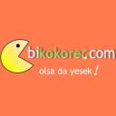 Bikokorec.com logo