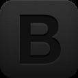 Bikoo, LLC logo