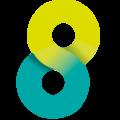 Bikotek Telecomunicaciones logo