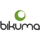 Bikuma Global Services S.L. logo