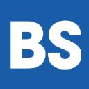 Bilanpassning i Staffanstorp AB logo