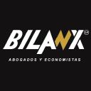 BILANX GROUP logo