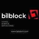 BILBLOCK S.COOP logo