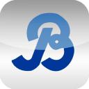 Bilbolaget Nord AB logo