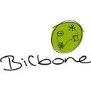 Bilbone - Club der Abenteurer logo