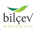 BILCEV ENGINEERING Co,. LTD. logo