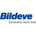 Bildeve AB logo