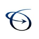 Bileddo Associates an MRI Network company logo