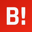 Bilemezsin logo icon