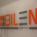 Bilen Air Services Ltd. logo