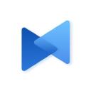Bilendo logo icon