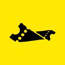 Biletinial logo icon