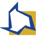 BILFAL Heavy Industries logo