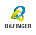 Bilfinger Berger Project Investments GmbH logo