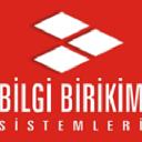 Bilgi Birikim Sistemleri Ltd, Kocaeli logo
