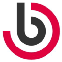 BilgiBiz Software logo
