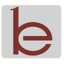 Bilgin Enerji logo