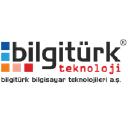 Bilgiturk Bilgisayar Teknolojileri A.S. logo