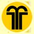 Bilguun Tulga Auto School logo